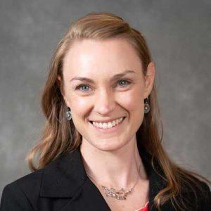 Kristen Kehl Floberg