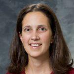 Corinne Engelman