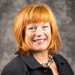 Kathleen O Toole Smith