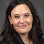 Dr Carey Gleason