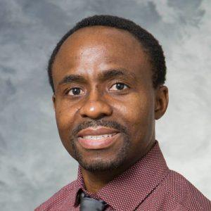 Ozioma Okonkwo