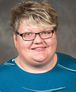 Bonnie Nuttkinson