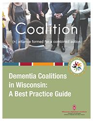 Dementia Coalitions Gudie