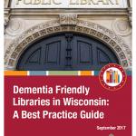 Dementia Friendly Libraries Guide