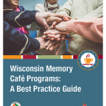 Memory Cafe Guide