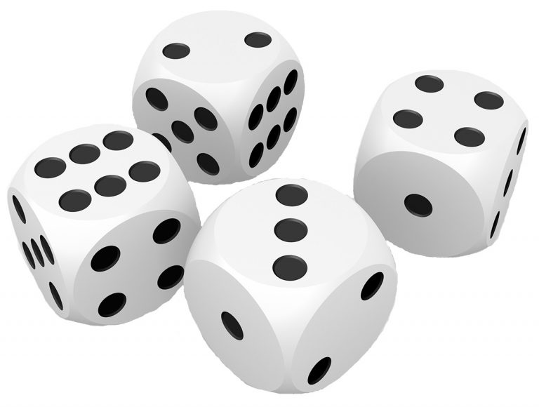 DICE: Describe, Investigate, Create, and Evaluating the behavior and the plan