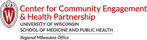 Center for Community Engagement and Health Partnerships