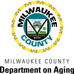Milwaukee County Department of Aging