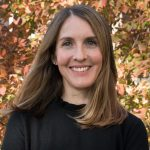 Sarah Klein